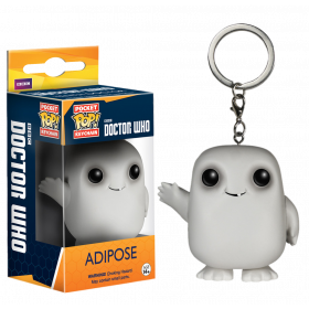 Funko Pop: Breloc - Adipose
