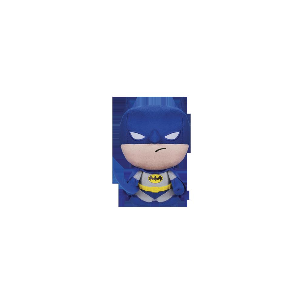 Batman Plush