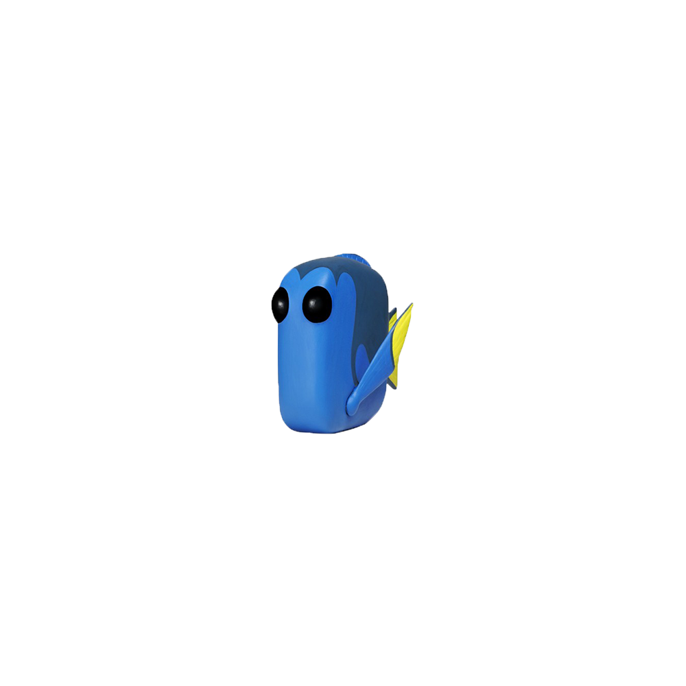 Funko Pop: Finding Nemo - Dory