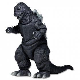 Godzilla 1954 - 30 cm Head-to-Tail Action Figure