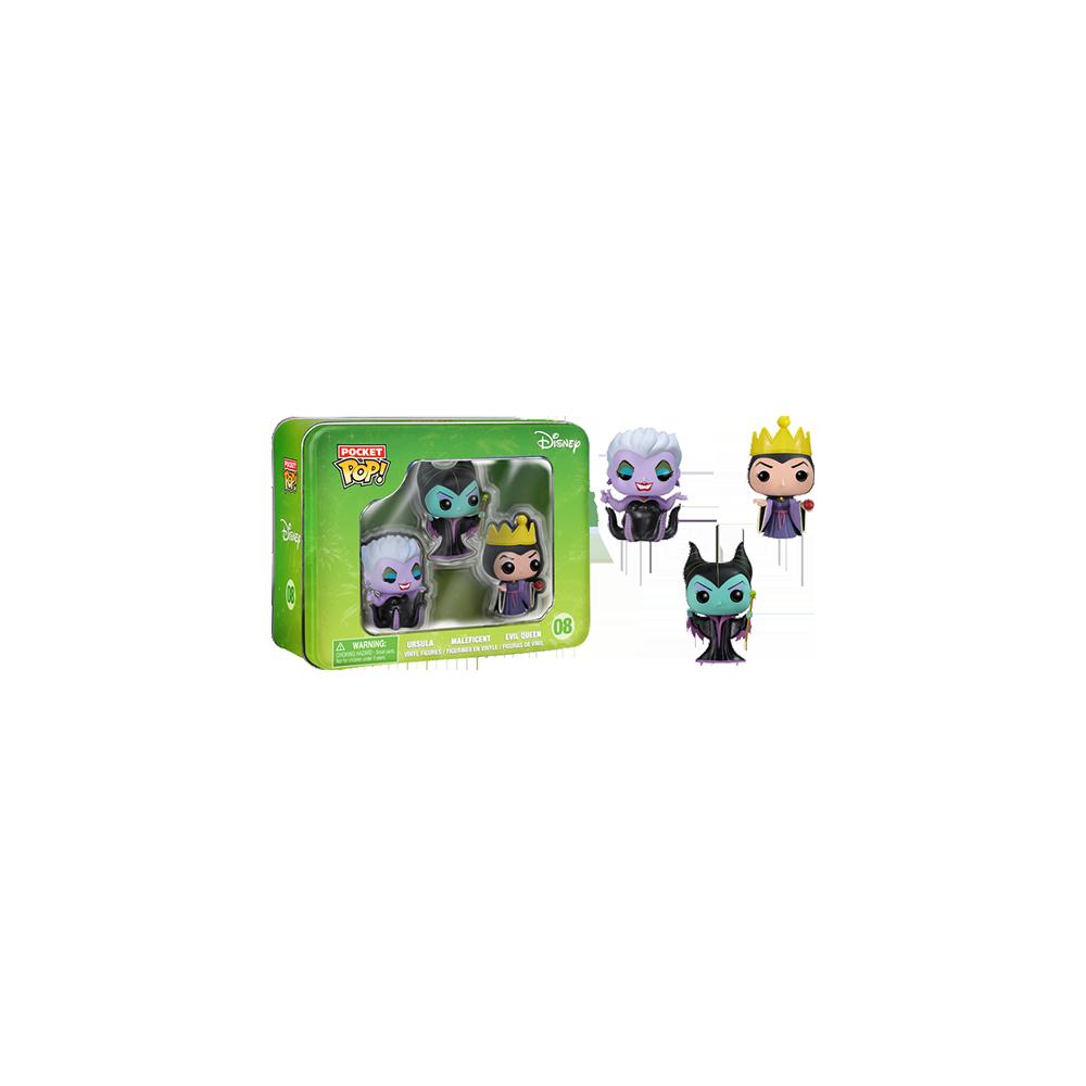 Cutie Mini 3-Pack