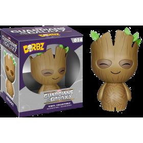 Sugar Pop Dorbz: Guardians of the Galaxy - Groot