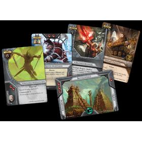 Warhammer: Invasion – Hidden Kingdoms