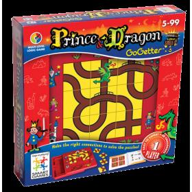 GoGetter Prince&Dragon