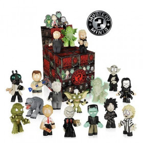 Mystery Mini Blind Box: Horror Classics (Series 2)