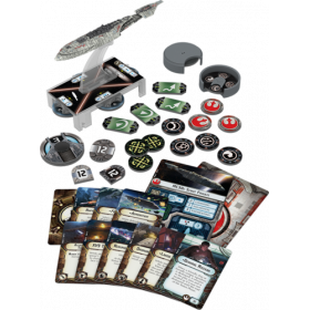 Star Wars: Armada – MC30c Frigate Expansion Pack