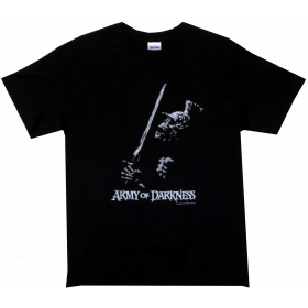 Army of Darkness - Skeleton Soldier