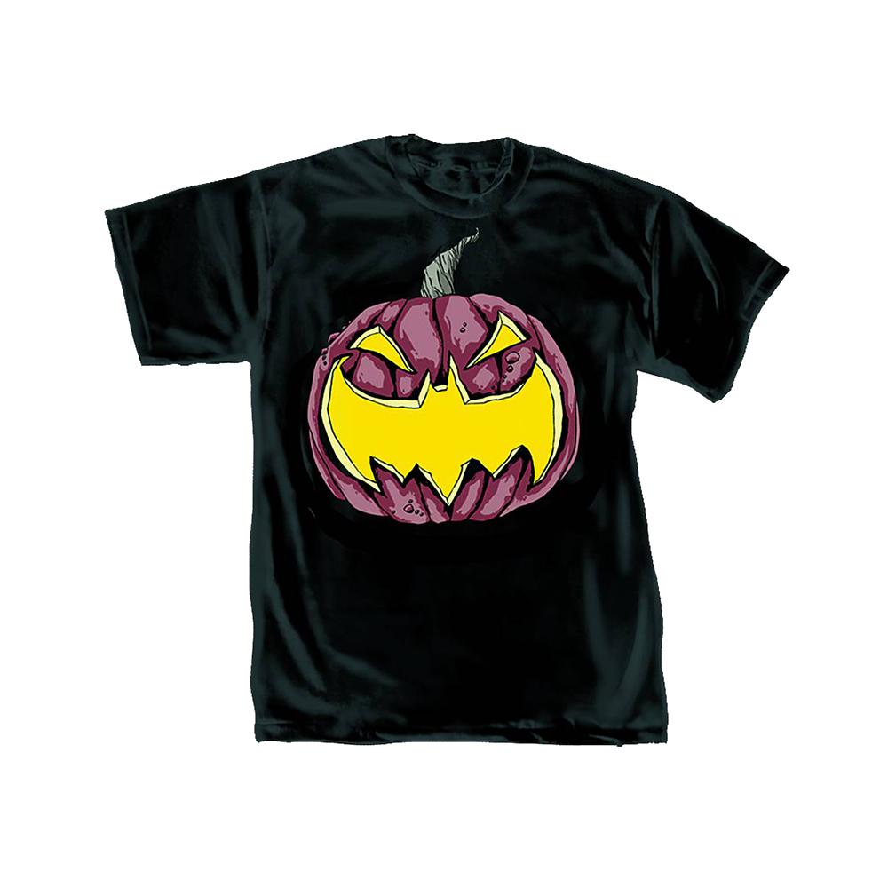Batman Long Halloween (Damă)