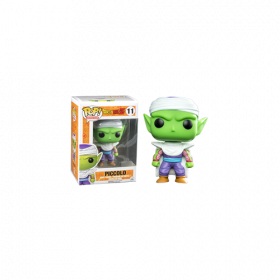 Funko Pop: Dragonball Z - Piccolo