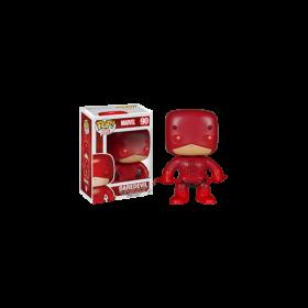 Funko Pop: Daredevil - Daredevil