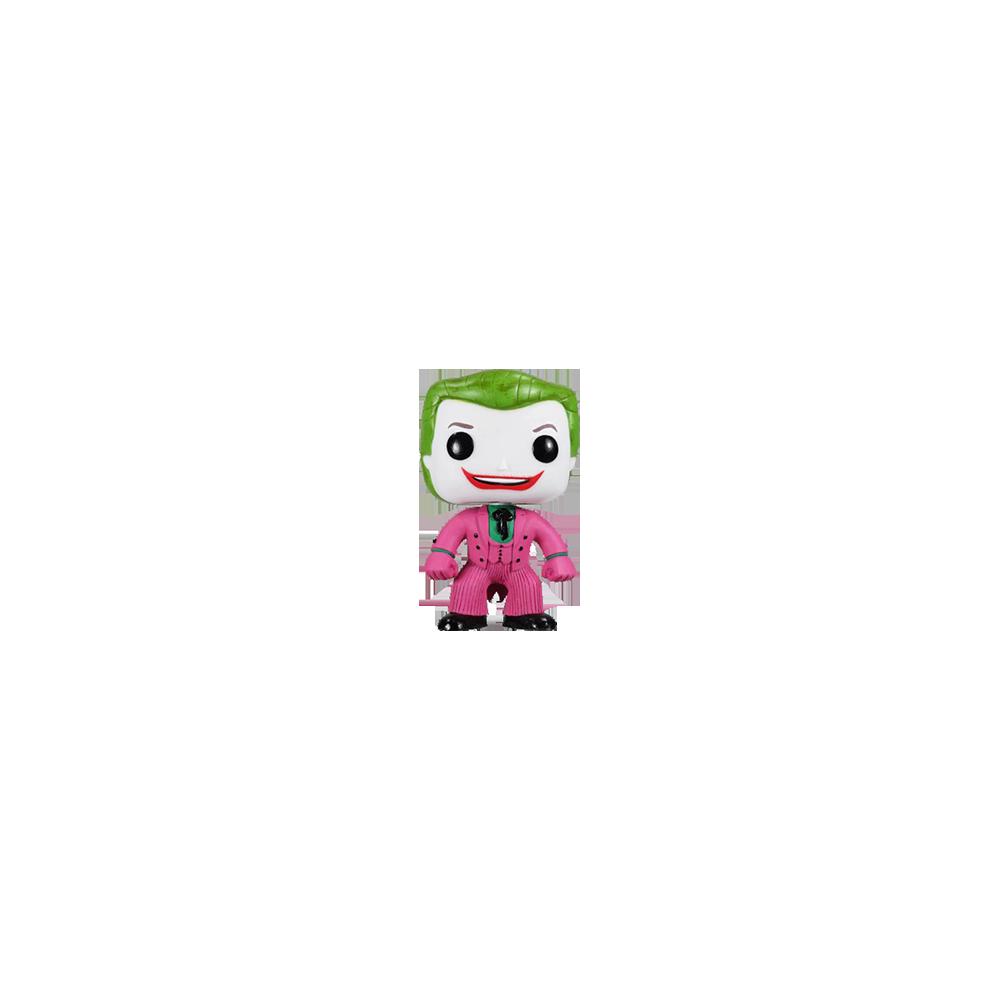 Funko Pop: Joker 1966