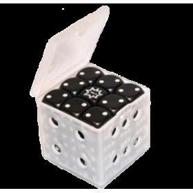 Warhammer: Dice Cube