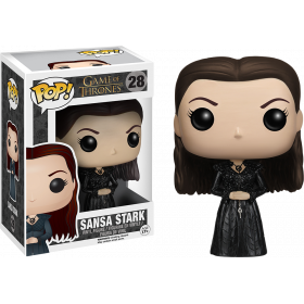 Funko Pop: Game of Thrones - Sansa Stark