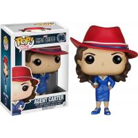 Funko Pop: Agent Carter - Agent Carter