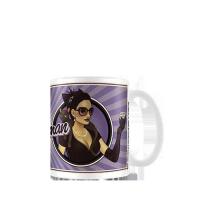 DC Bombshells: Catwoman Mug