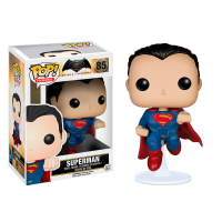 Funko Pop: Batman vs. Superman - Superman