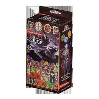 Dungeons & Dragons Dice Masters: Faerûn Under Siege