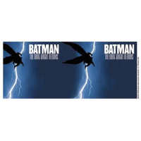 DC Comics: Cană Batman - the Dark Knight Returns