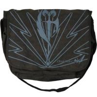 Devil May Cry 4 Messenger Bag