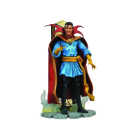 Marvel Select: Doctor Strange