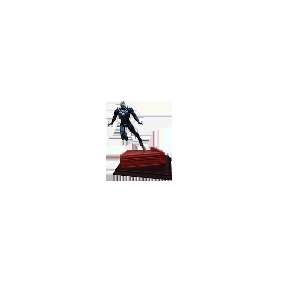 Iron Man 3 Battlefield Collection: Iron Man Mark 16