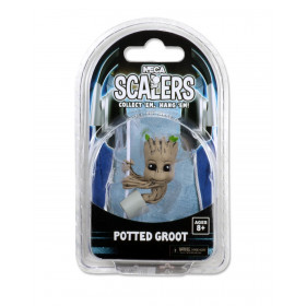 Scalers: Potted Groot