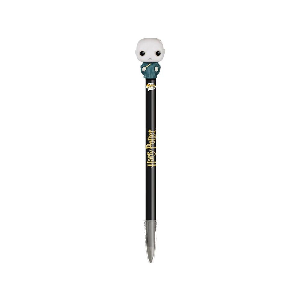 Funko Pop! Pen Topper: Harry Potter - Voldemort