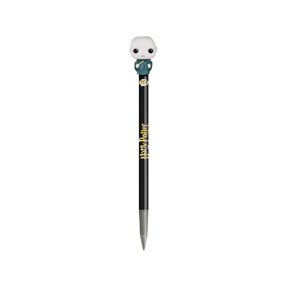 Funko Pop! Pen Topper: Harry Potter - Hagrid