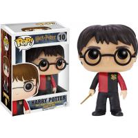 Funko Pop: Harry Potter - Harry Potter Triwizard