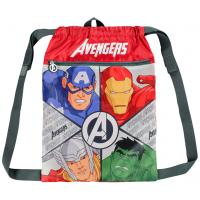 Avengers - Gym Bag