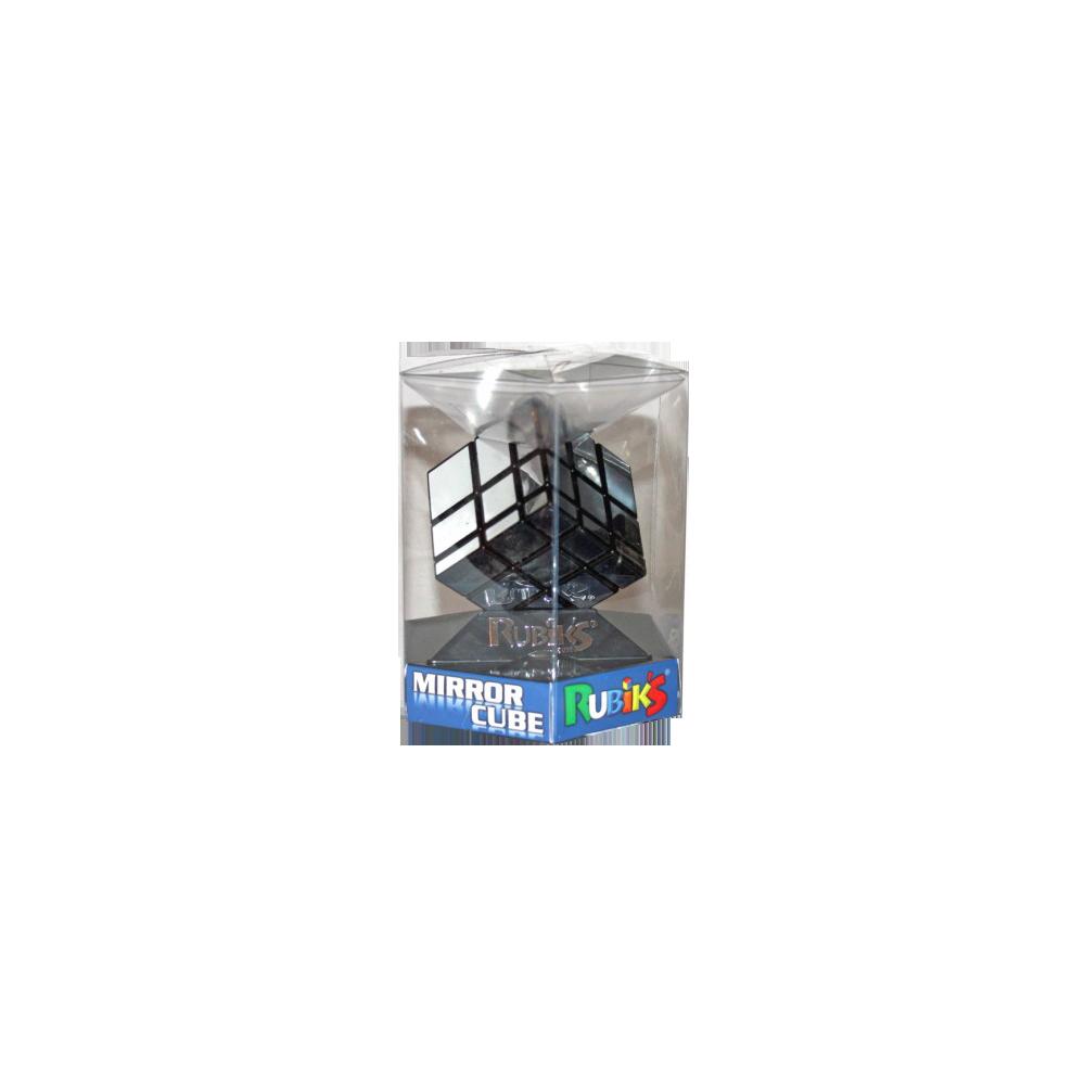 Cub Rubik Mirror (3x3x3)