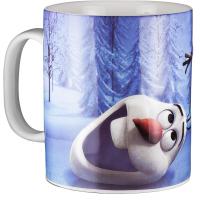 Frozen: Cană Olaf