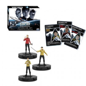 Star Trek: Expeditions – Expansion Set