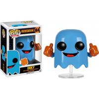 Funko Pop: Pac-Man - Inky