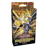 Yu-Gi-Oh!: Rise of the True Dragons