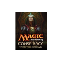 Magic: the Gathering - Conspiracy: Take the Crown Booster Pack