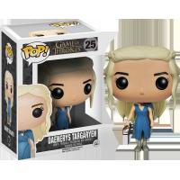 Funko Pop: Daenerys Targaryen