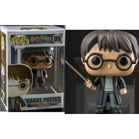 Funko Pop: Harry Potter - Harry Potter with Gryffindor Sword