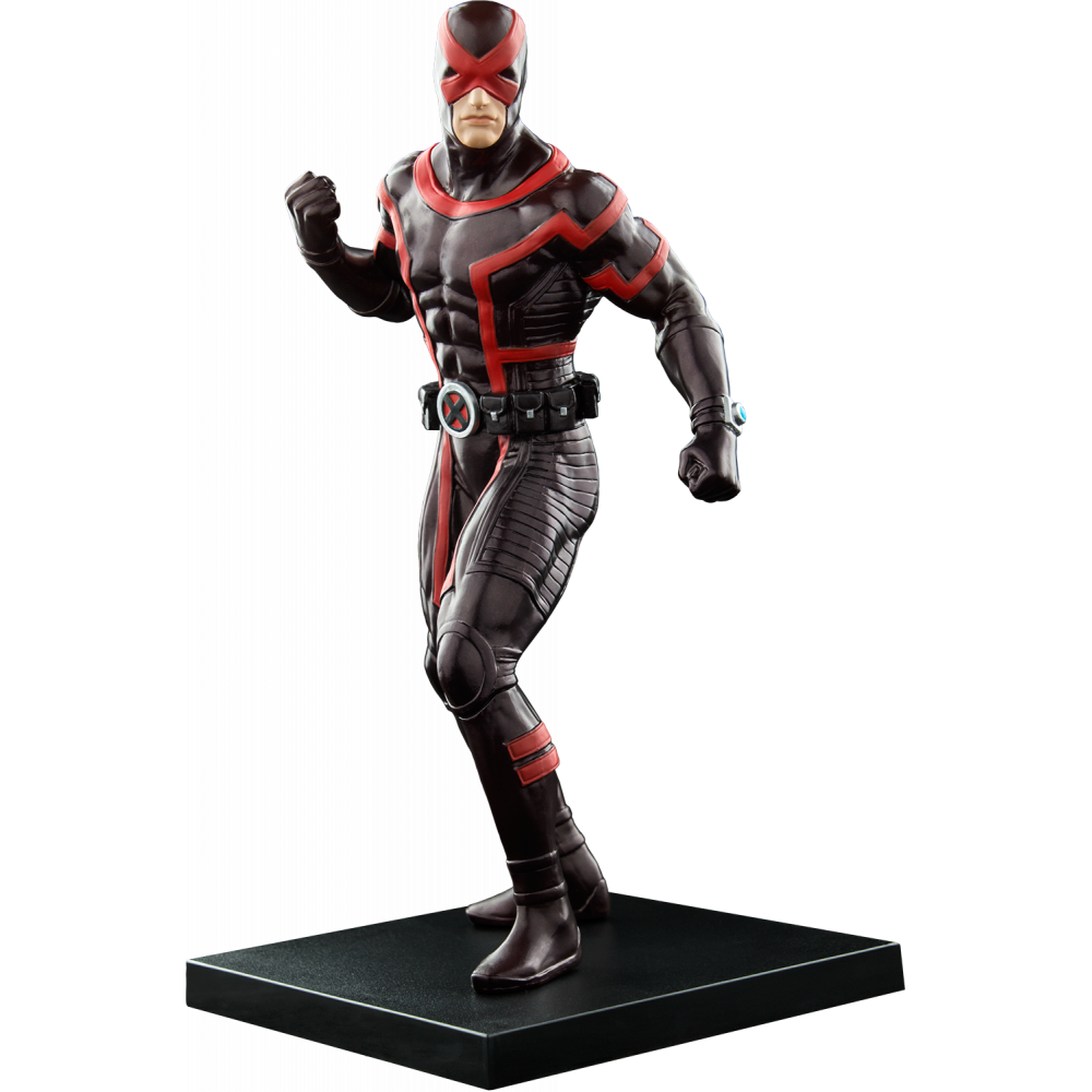 Marvel Now: Cyclops Artfx+ Statue