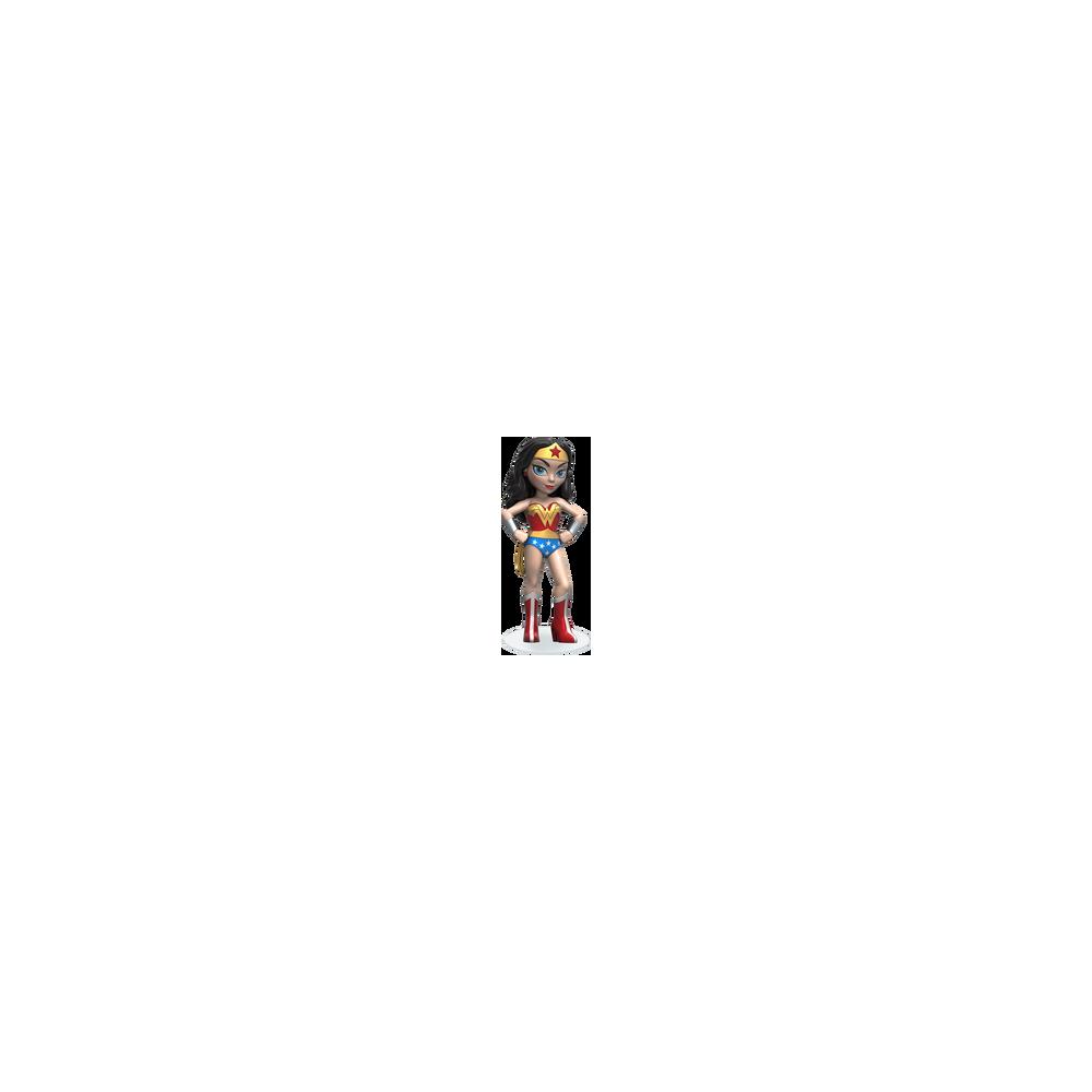 Funko Rock Candy - Classic Wonder Woman