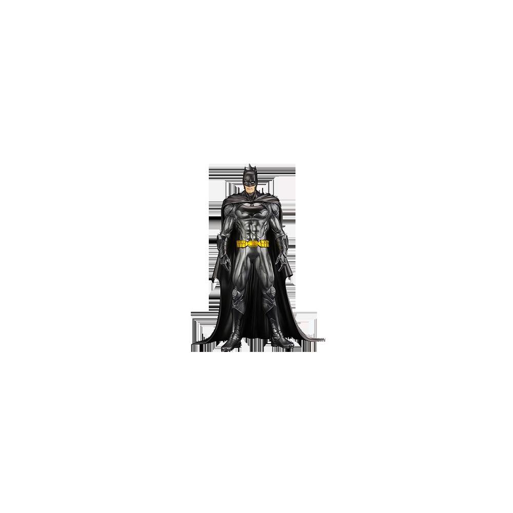 DC Comics: Batman Artfx+ Statue (New 52)