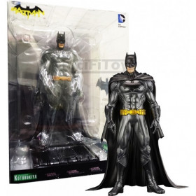 DC Comics: Batman Artfx+ Statue (New 52)