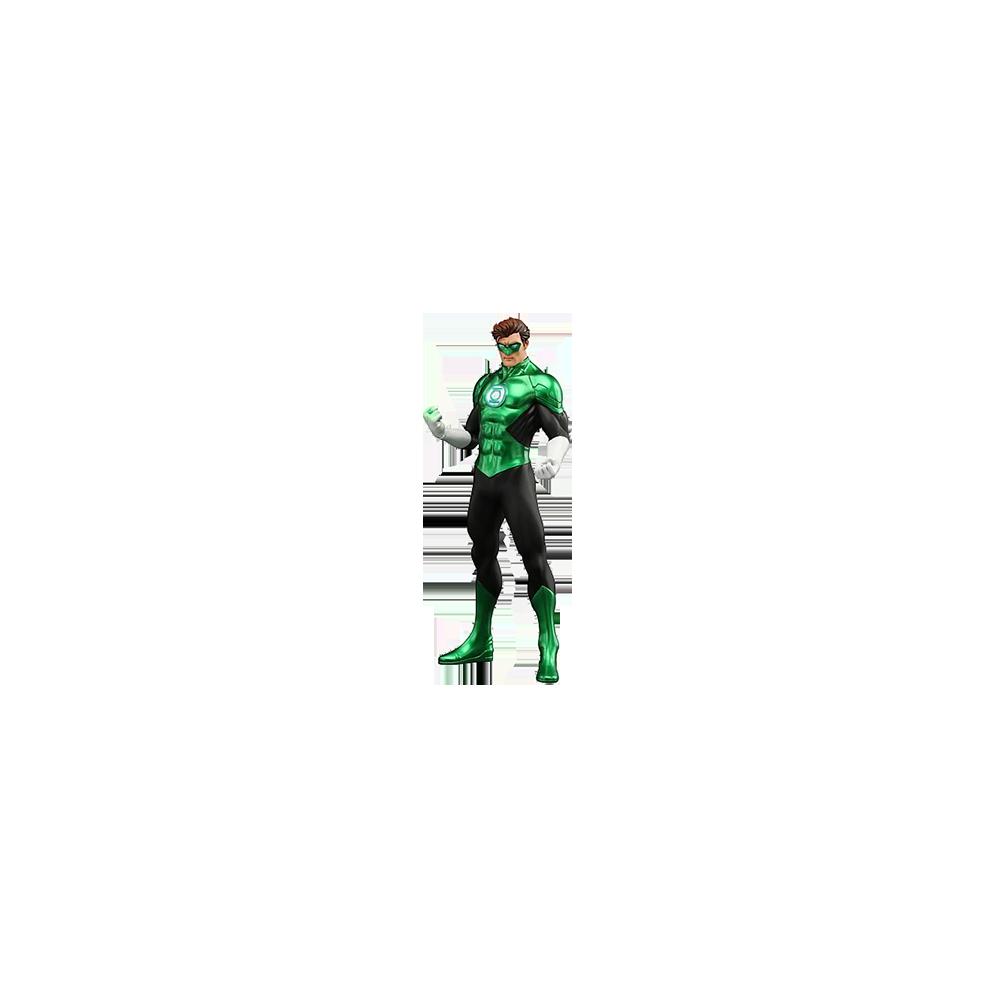 DC Comics: Green Lantern Artfx+ Statue (New 52)