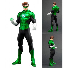 DC Comics: Green Lantern Artfx+ Statue (New 52)
