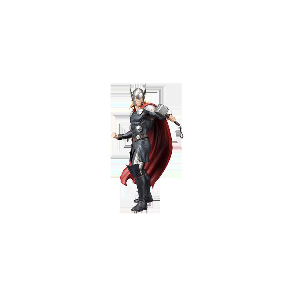 Marvel Now: Thor Artfx+ Statue