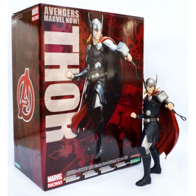 Marvel Now: Thor Artfx+ Statue