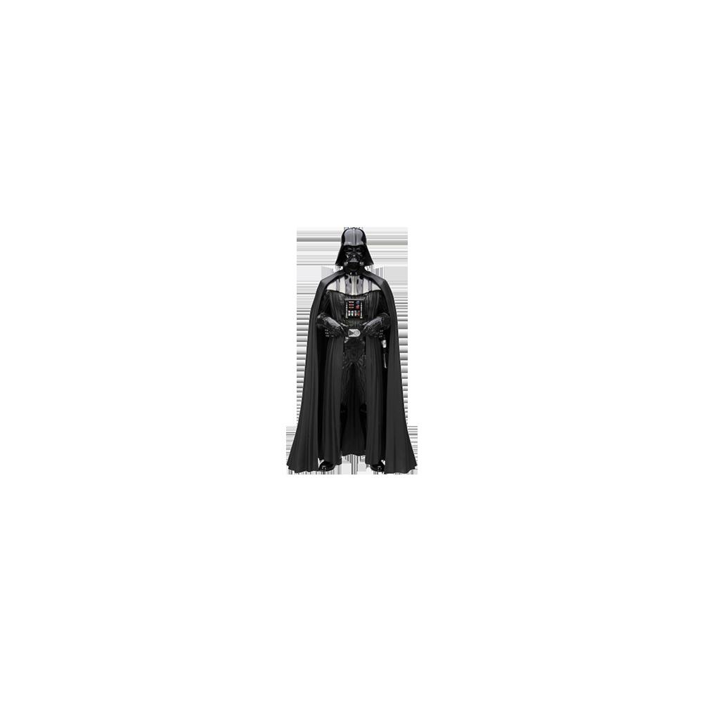 Star Wars: Darth Vader Artfx+ Statue (Cloud City Variant)