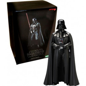 Star Wars: Darth Vader Artfx+ Statue (Cloud City Variant)