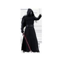 Star Wars: Kylo Ren Artfx+ Statue