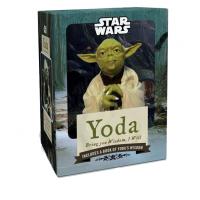 Yoda: Bring You Wisdom
